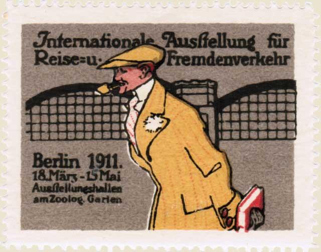 1911-Ausstellung-a